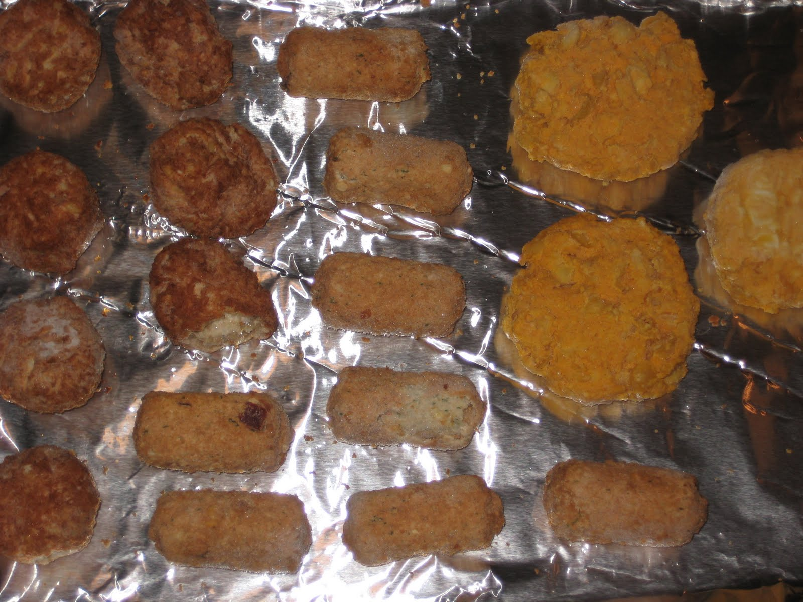 bag and bake fish how to