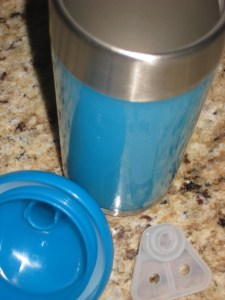 9 oz sippy cup